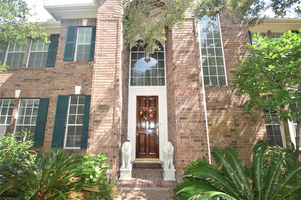 Pictures of  Houston, TX 77094 Houston Home for Sale