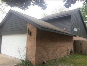 Houston Home at 16722 Shrub Oak Drive Humble , TX , 77396-4048 For Sale