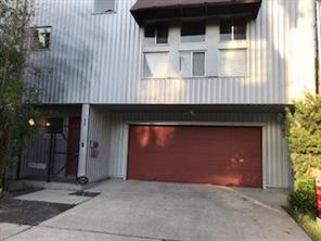 Houston Home at 820 W Reinerman Street Houston , TX , 77007-5231 For Sale