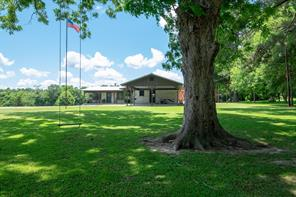 Houston Home at 259 County Road 2570 Colmesneil , TX , 75938-4012 For Sale