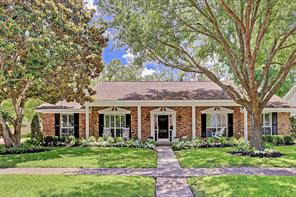 Houston Home at 5823 Valkeith Drive Houston , TX , 77096-4838 For Sale