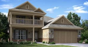 Houston Home at 27919 Geele Drive Spring , TX , 77386 For Sale