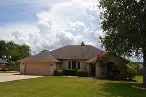 5814 Dixie Lane, Baytown, TX 77523