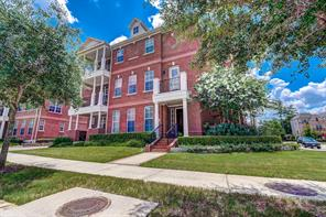 2 Olmstead, The Woodlands, TX, 77380