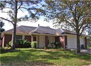 Houston Home at 4910 Red Lantern Drive Friendswood , TX , 77546-2998 For Sale