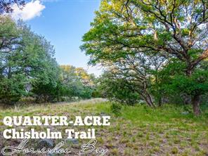 Houston Home at K11091 Chisom Trail Horseshoe Bay , TX , 78657 For Sale