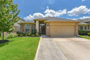 7838 Gray Jay, Houston, TX, 77040