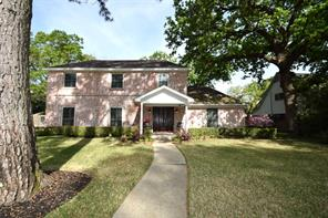 Houston Home at 12610 Campsite Trail Trail Cypress , TX , 77429-2651 For Sale