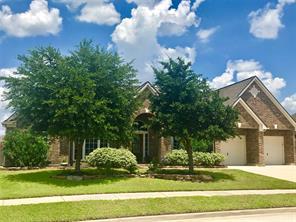22810 Wilbur Lane, Tomball, TX 77375