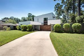 1321 sue barnett, houston, TX 77018