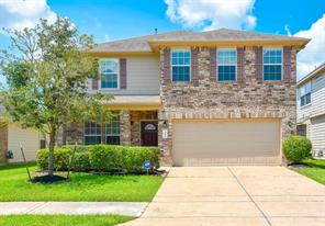 Houston Home at 25135 Ginger Ranch Drive Katy , TX , 77494-6666 For Sale