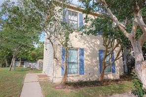 Houston Home at 1 E Castle Harbour Drive Friendswood , TX , 77546 For Sale