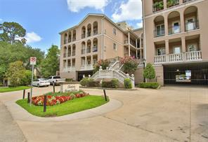 Houston Home at 58 Briar Hollow Lane 307 Houston , TX , 77027-9369 For Sale