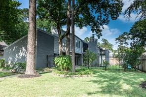 Houston Home at 14514 Cedar Point Drive Houston , TX , 77070-2329 For Sale
