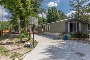 Houston Home at 26859 Peach Creek Drive New Caney , TX , 77357 For Sale