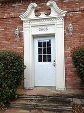 Houston Home at 2605 Marilee Lane 3 Houston , TX , 77057-4236 For Sale
