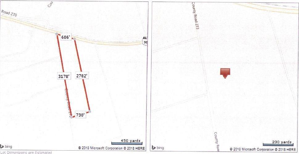 00 Hwy 90-A, East Bernard, TX 77435