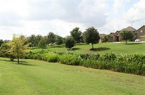 Houston Home at 17327 Quiet Shores Drive Richmond , TX , 77407 For Sale