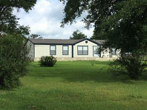 Houston Home at 1262 County Road 577 Call , TX , 75933-3808 For Sale