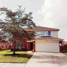 Houston Home at 5811 Village Grove Drive Pearland , TX , 77581-2242 For Sale