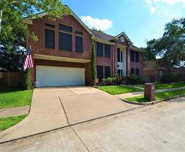 16011 silver valley drive, houston, TX 77084