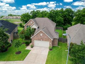 Houston Home at 5722 Teal Grove Lane Missouri City , TX , 77459-5106 For Sale