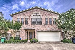 Houston Home at 5673 Pine Street Houston , TX , 77081-7309 For Sale
