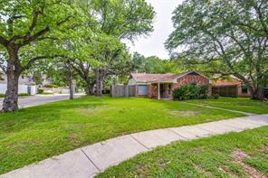 Houston Home at 4046 Turnberry Circle Houston , TX , 77025-1714 For Sale