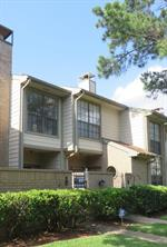 Houston Home at 736 Country Place Unit B Drive Houston , TX , 77079-5539 For Sale