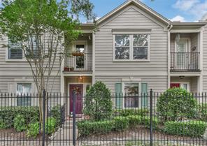 Houston Home at 1127 24th Street E Houston , TX , 77008-1874 For Sale