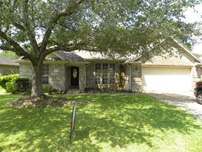 505 Alabama Avenue, League City, TX 77573