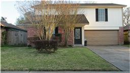 5410 Dove Forest