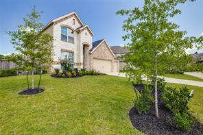 Houston Home at 203 Clementine Court Montgomery , TX , 77316-1643 For Sale