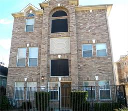 Houston Home at 1114 Birdsall Street Houston , TX , 77007-3115 For Sale
