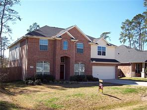 Houston Home at 8207 Edenwood Drive Spring , TX , 77389-4156 For Sale