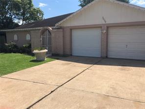 3404 Sinclair, Pasadena, TX, 77505