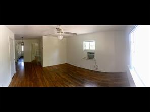 Houston Home at 2402 Driscoll Street D Houston , TX , 77019-6763 For Sale
