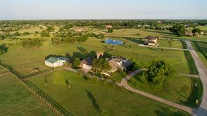 Houston Home at 1822 Man O War Court Richmond , TX , 77406 For Sale