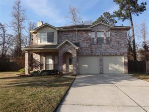 Houston Home at 7010 Durango Drive Magnolia , TX , 77354-3127 For Sale