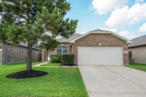 Houston Home at 26810 Henson Falls Drive Katy , TX , 77494-5122 For Sale