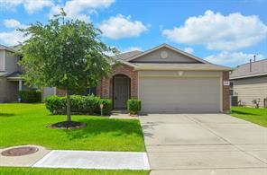 Houston Home at 21315 Bandera Ranch Lane Katy , TX , 77449-5354 For Sale