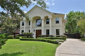Houston Home at 5405 Aspen Street Houston , TX , 77081-6601 For Sale