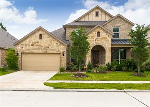 Houston Home at 26021 Knights Tower Drive Kingwood , TX , 77339-2598 For Sale