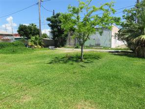 Houston Home at 710 36th Street Galveston , TX , 77550 For Sale