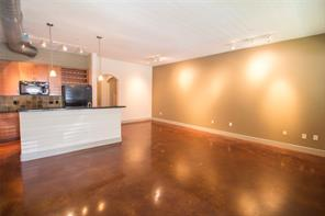 Houston Home at 1901 Post Oak 1203 Houston , TX , 77056 For Sale