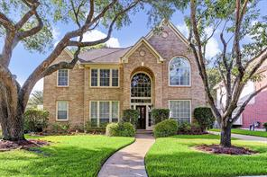 Houston Home at 23226 Sumners Creek Court Katy , TX , 77494-7597 For Sale
