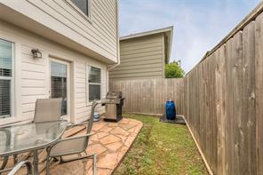 Houston Home at 5436 Kansas Street Houston , TX , 77007-1102 For Sale