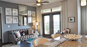 Houston Home at 306 McGowen Street 1318 Houston , TX , 77006-2243 For Sale