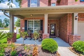 Houston Home at 2250 Oak Rise Drive Conroe , TX , 77304-5624 For Sale