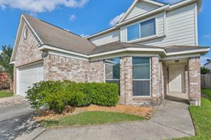 1210 laurel chase trail, houston, TX 77073